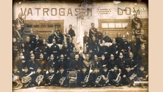 140 godina Dobrovoljnog vatrogasnog društva Prelog