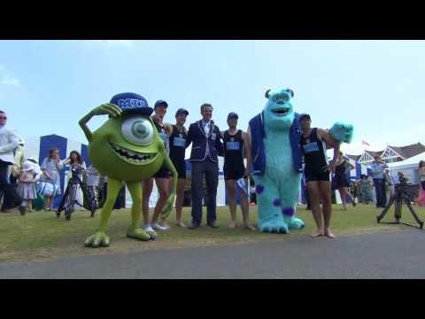 monsters-university-vs-oxford-university-at-the-royal-henley-regatta- -official-disney-pixar-hd