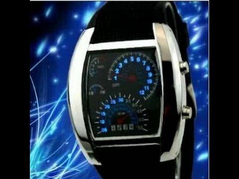 Как заказать  часы Спидометр?Интернет -магазин Купить без риска