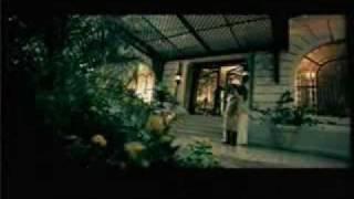Don Omar se fue el amor remix