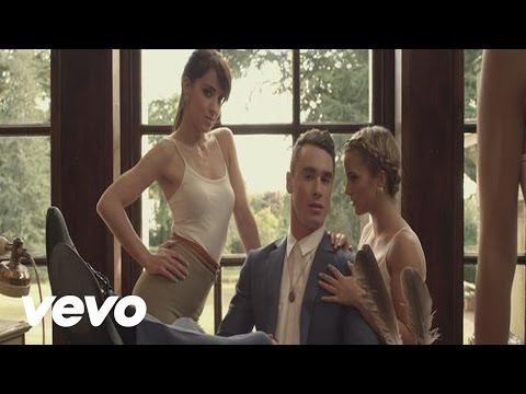 Don Broco - Hold On