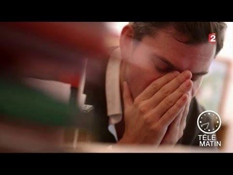 Santé - Crise d'angoisse: quelles solutions ?