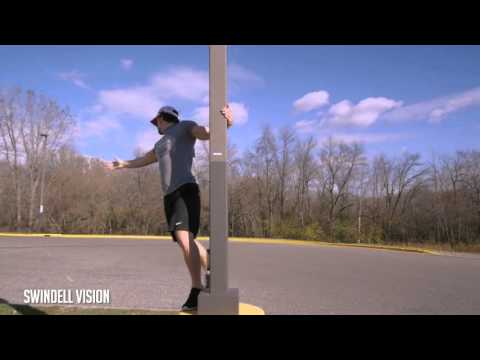 Swindell Vision 2015 Episode 35 - Brought To You By Beard