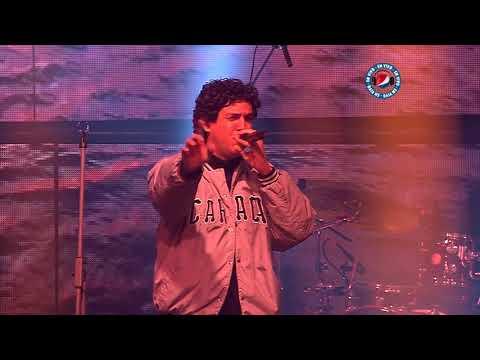 Rawayana - Premios Pepsi Music Sexta Edición
