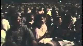"Sandi Patti - The ""Make His Praise Glorious"" Live Concert 1989"