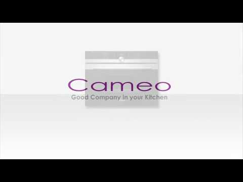 the-siemens-cd634gbs1-oven-from-cameo-kitchens