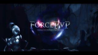 "GvG Revival Dragons & DeTu90x  ""Forcepvp.ru - Interlude Classic PVP Server"""