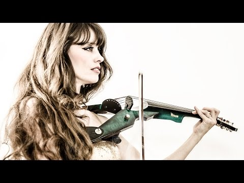 Blank Space (Taylor Swift) Stephanie Valentin Violin cover