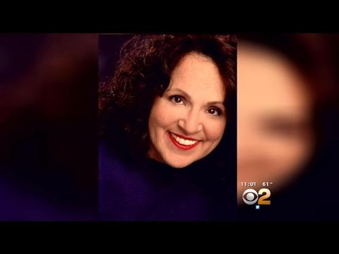 Friends, Costars Mourn 'Big Bang Theory' Star Carol Ann Susi