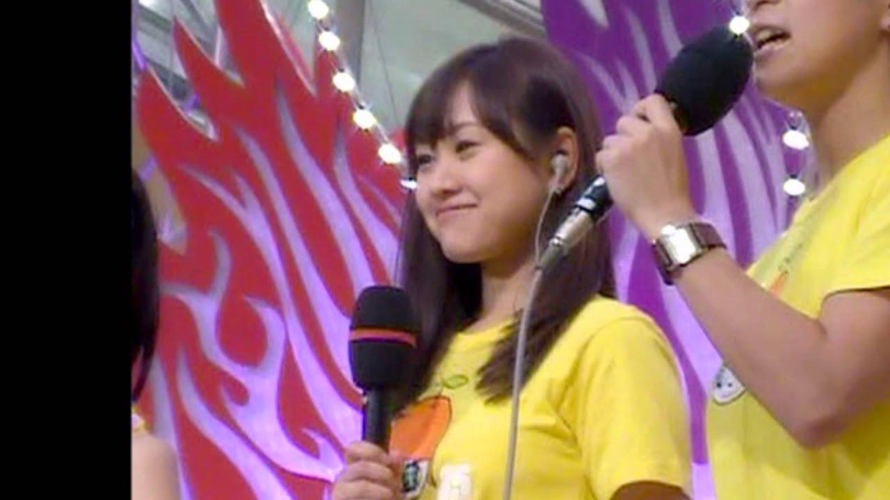 女子 中京 アナ テレビ