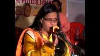 Chhattisgarh Ramayan Mela Shri Ram Katha Path Bhajan Kirtan