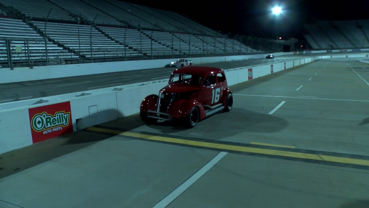 Late models run laps under lights at martinsville speedway youtube late models run laps under lights at martinsville speedway aloadofball Gallery