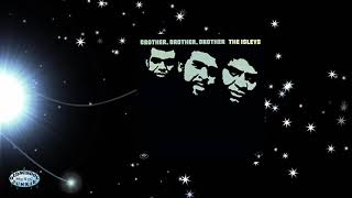 The Isley Brothers - Brother Brother