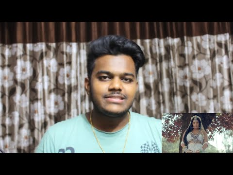 Raja Kumari - Bindis and Bangles (Official Music Video) | REACTION