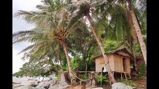 Philippines Travel // Buhay Isla Expedition Tour