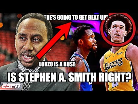 is-stephen-a.-smith-right-about-lonzo-ball?