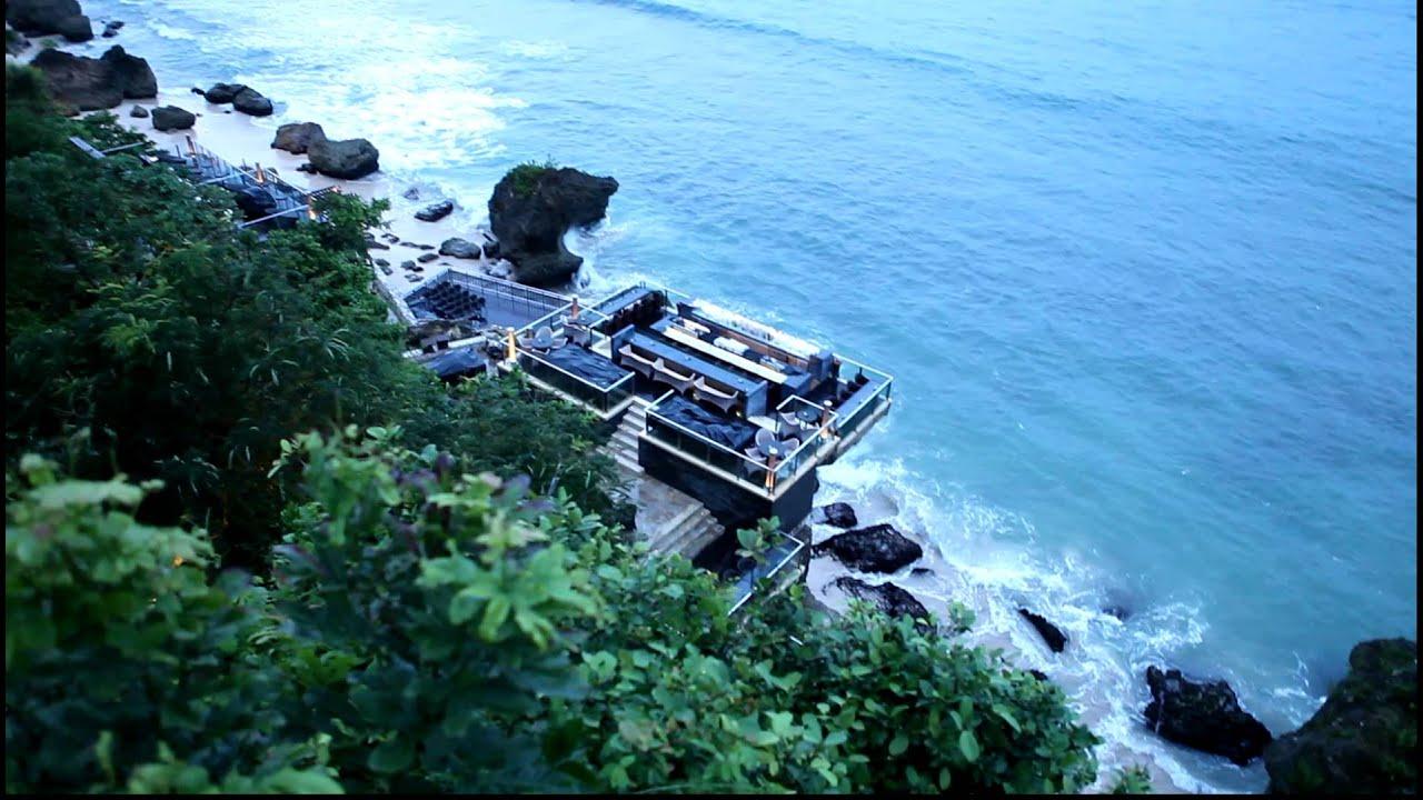 ayana-resort-and-spa-bali-9 Ayana Resort And Spa Bali