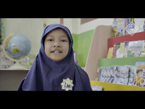Profil SD IT Al Fatih Makassar