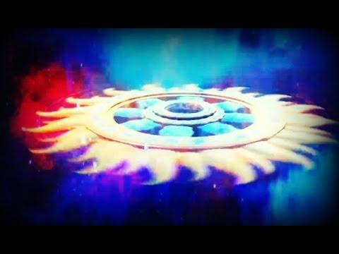 Sudarshan Chakra Mantra | Powerful Mantra | Sarv Karya Siddh Mantra