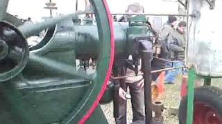 moteur otto