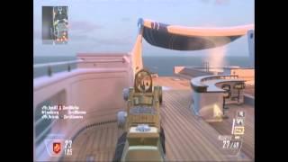 Comment xp en ligne en jouant contre des Bots sur Bo2 ?
