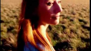 Tori Amos: Scarlet Stories - Mrs. Jesus