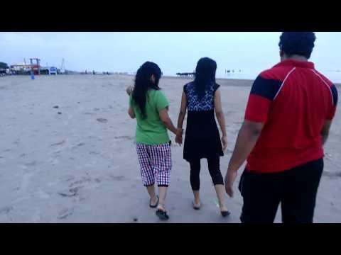 Surya Lanka Beach Resort