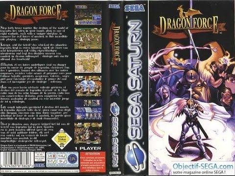 Sega Mega Drive Википедия