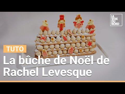 recette-:-la-bûche-de-noël-de-rachel-levesque-du-meilleur-pâtissier