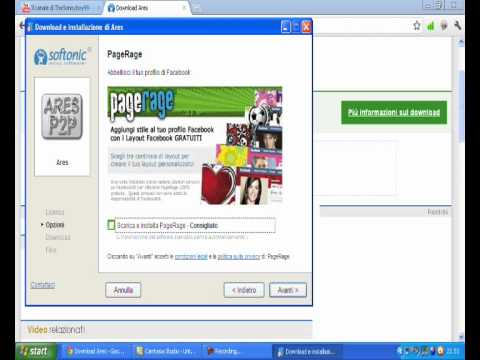 Download Ares 2.1.7.3041