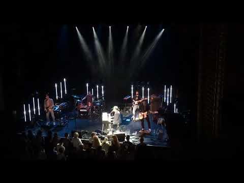 Ben Rector - Drive (Live in Milwaukee)