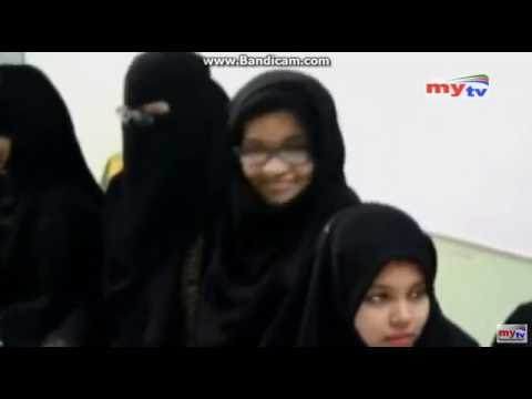 Education System of Bangladeshi citizen in Saudi Arabia