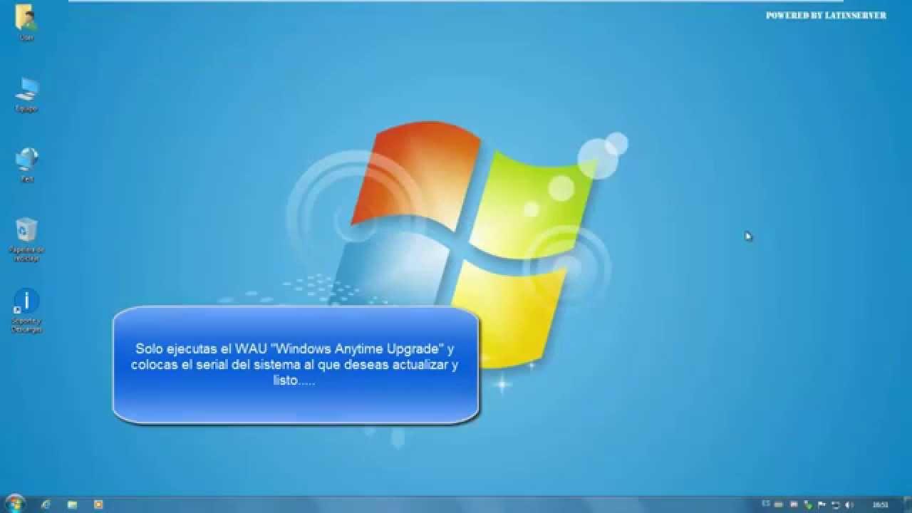 windows 7 vienna edition