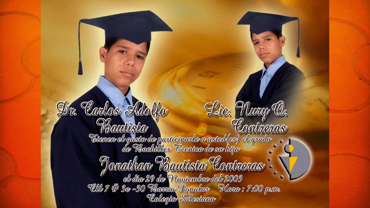 plantillas psd grados edici u00f3n 2 photoshop graduacion estuadiantil diplomas