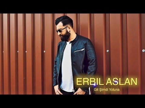 Erbil Aslan -