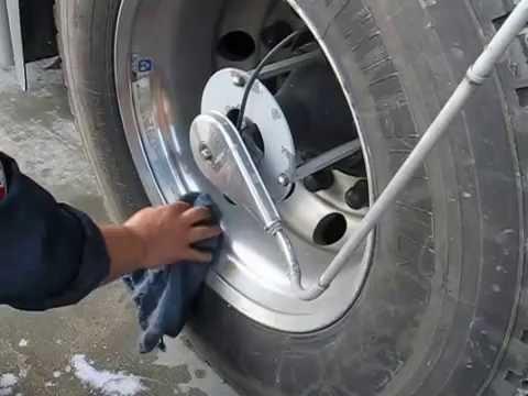 Pulido de aluminio llantas rines espejo youtube - Pulir llantas de aluminio a espejo ...