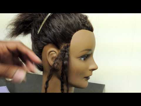 #323---how-to-keep-your-braids-from-slipping!!!