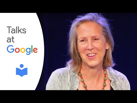 """Mary Roach: """"Grunt: The Curious Science of Humans at War"""" 
