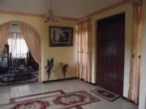 Property To Let Located at Mbweni