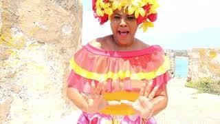 Sablika Ft Lady Ella - Mucha di Pariba