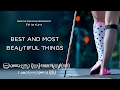 Best and Most Beautiful Things - Trailer