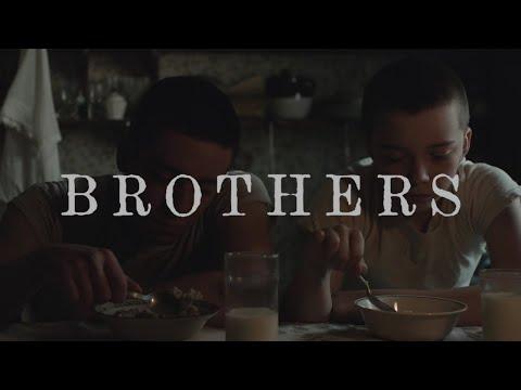 Download BROTHERS (2015) - Robert Eggers Short Film