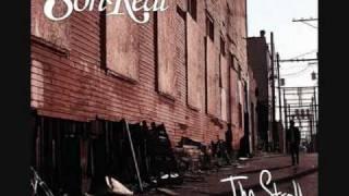 SonReal-dont fall asleep ft john wilson