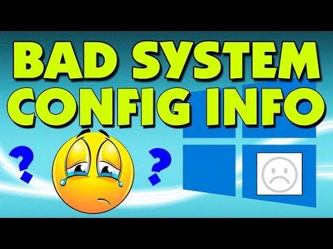 Код-ошибки-bad-system-config-info-в-windows-10