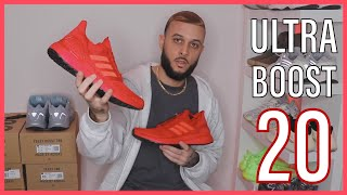 watch-before-you-buy-adidas-ultra-boost-20-triple-red