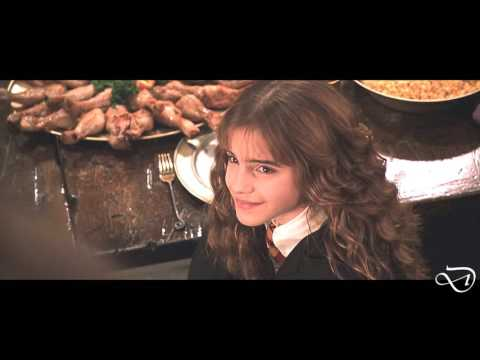 porno fanpop hermione  scene