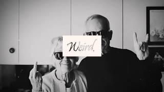 ADULT. - Nite Life