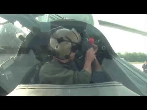 Воздухопловна бригада нa Армијата на Република Македонија