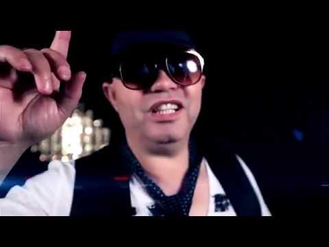 NICOLAE GUTA - E talent baiatu' (VIDEO OFICIAL) MANELE 2014