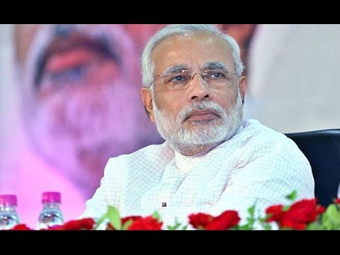PM Narendra Modi Bats For Equal Rights : Here What He Said On Triple Talaq